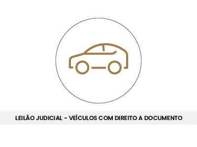 Veículos com direito a documentação