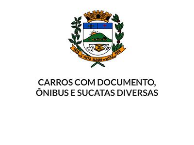 PREFEITURA - VISTA ALEGRE DO ALTO