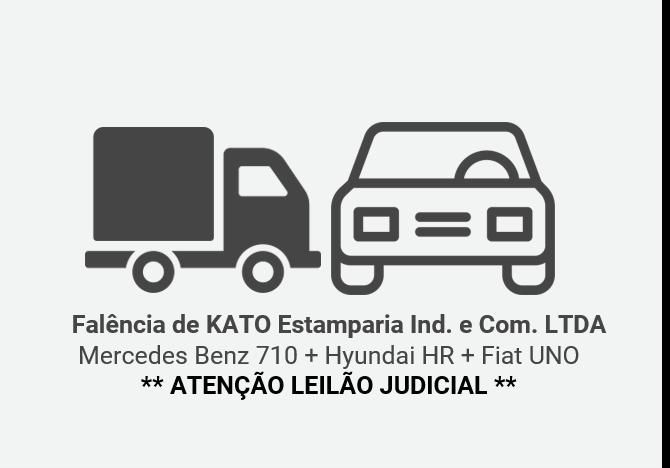 1ª VARA DE FALENCIAS E RECUPERAÇÕES JUDICIAIS DE S