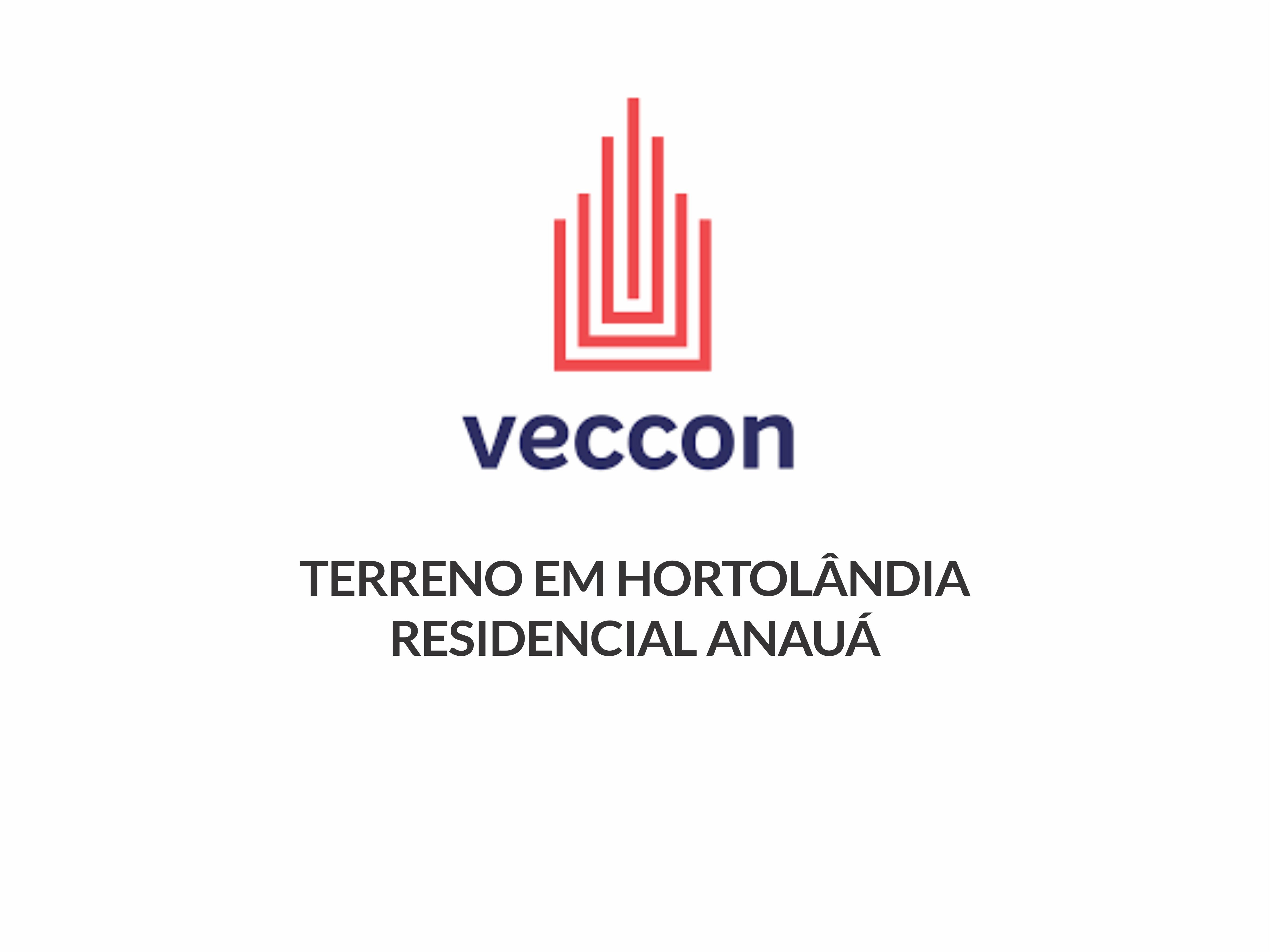 VECCON EMPREENDIMENTOS